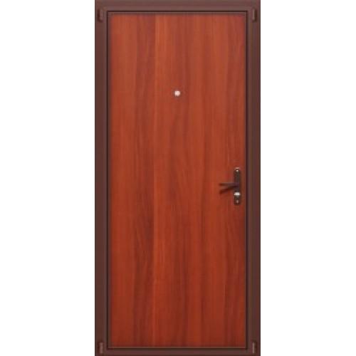 Дверь ЭКОНОМ ДБС 1-09