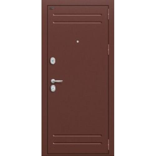 Дверь ЭКОНОМ ДБС 1-19