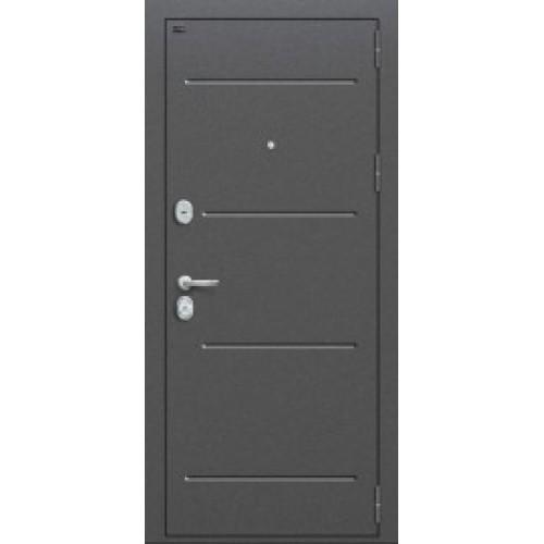 Дверь ЭКОНОМ ДБС 1-20