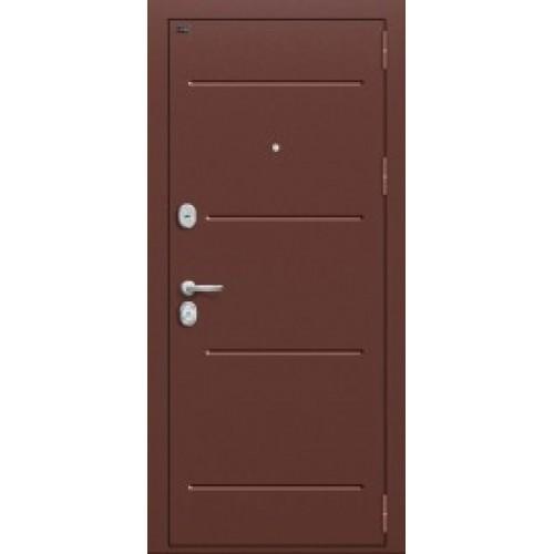 Дверь ЭКОНОМ ДБС 1-23
