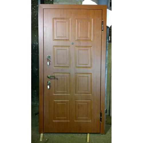 Дверь ПРЕМИУМ ДБС 3-19