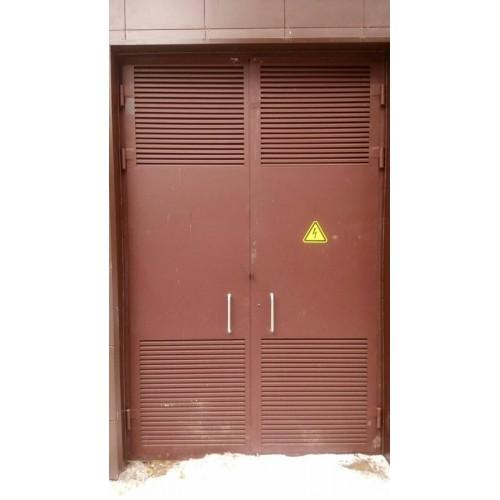 Дверь ДБС 9-26