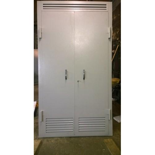 Дверь ДБС 9-30