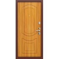 Дверь ЭКОНОМ ДБС 1-11