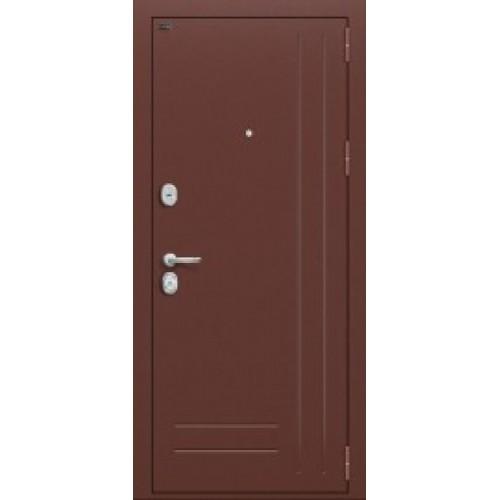 Дверь ЭКОНОМ ДБС 1-12