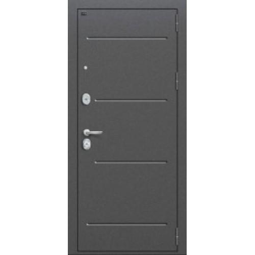 Дверь ЭКОНОМ ДБС 1-14