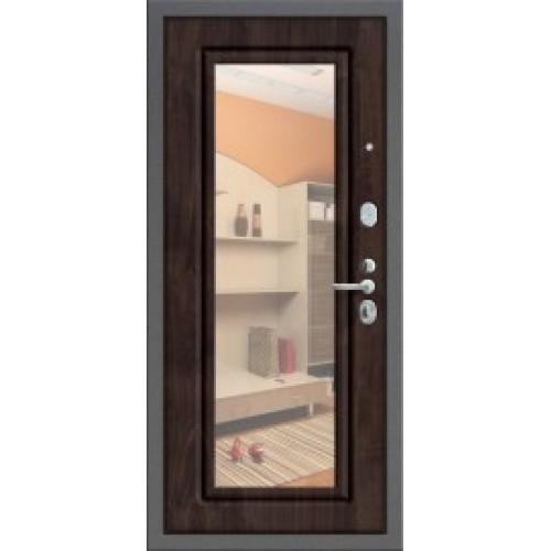 Дверь ЭКОНОМ ДБС 1-15