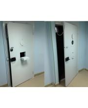 Двери ИВС