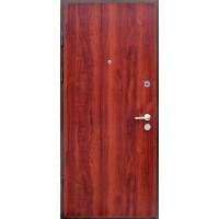 Дверь ДБС 2-06