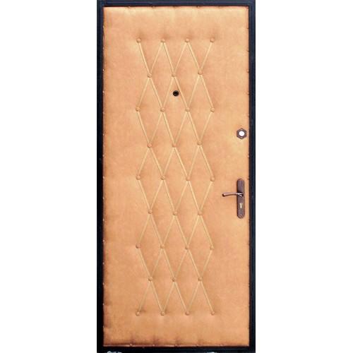 Дверь ЭКОНОМ ДБС 1-03 «ДУТАЯ»