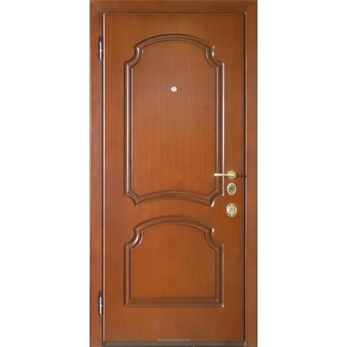 Дверь ПРЕМИУМ ДБС 3-05