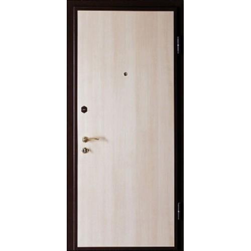 Дверь СТАНДАРТ ДБС 2-07