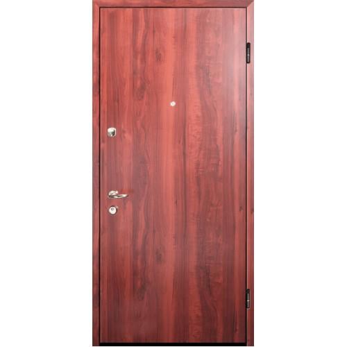Дверь СТАНДАРТ ДБС 2-05