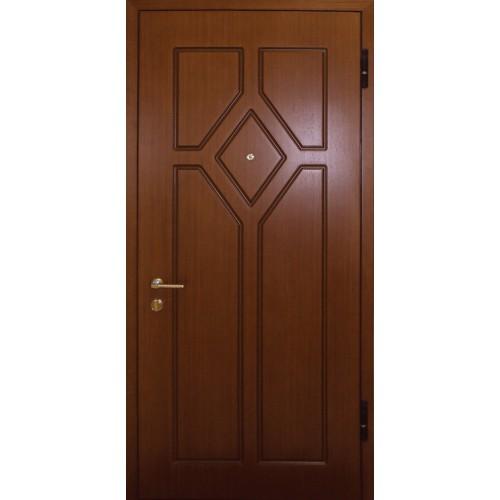 Дверь ПРЕМИУМ ДБС 3-03