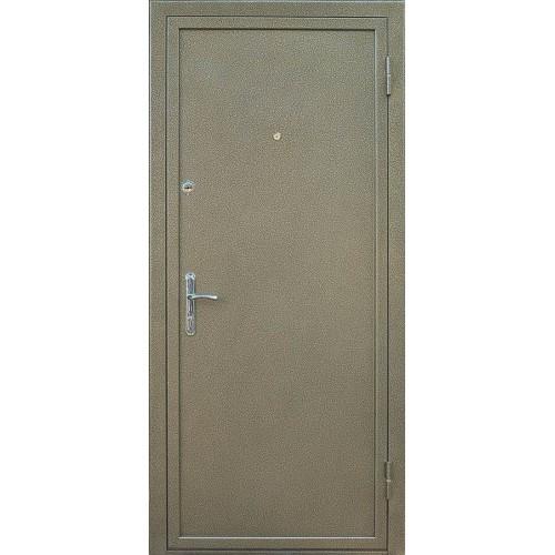 Дверь СТАНДАРТ ДБС 2-06