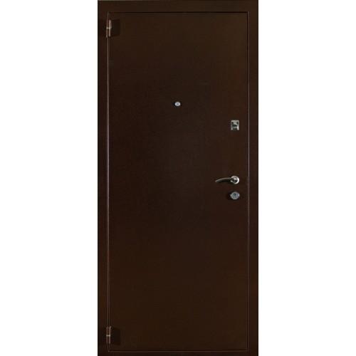 Дверь СТАНДАРТ ДБС 2-11