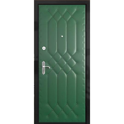 Дверь ЭКОНОМ ДБС 1-08 «СУПЕР ДУТАЯ»