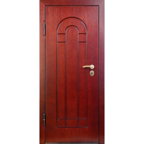 Дверь ПРЕМИУМ ДБС 3-06