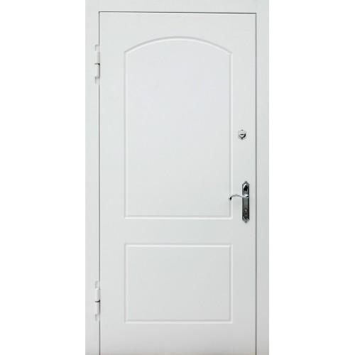 Дверь ПРЕМИУМ ДБС 3-08