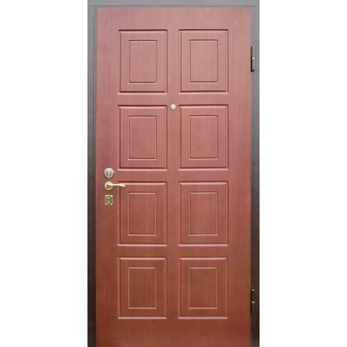 Дверь ПРЕМИУМ ДБС 3-10