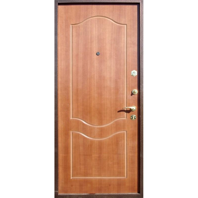 входные металлические двери в квартиру под заказ в зеленограде