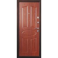 Дверь ДБС 3-12