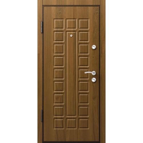 Дверь ПРЕМИУМ ДБС 3-14
