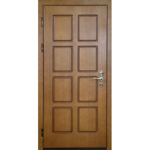 Дверь ПРЕМИУМ ДБС 3-15
