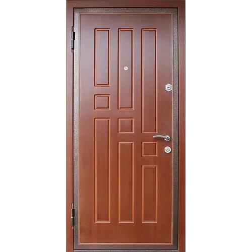 Дверь ПРЕМИУМ ДБС 3-11