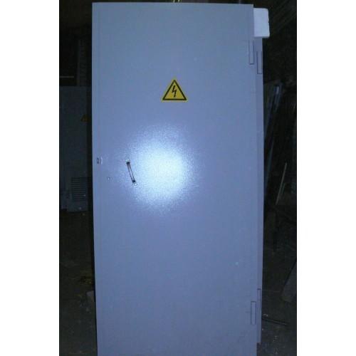 Техническая дверь ДБС 9-17