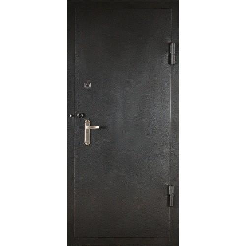 Банковская дверь ДБС 5-01