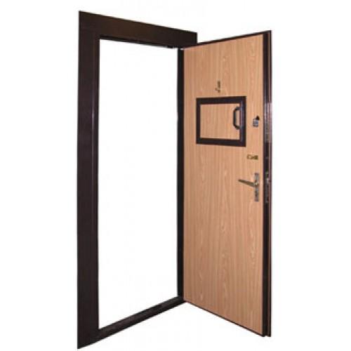 Банковская дверь ДБС 5-05